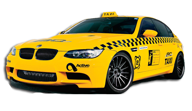 https://taxists.ru/assets/images/Taxi12.png