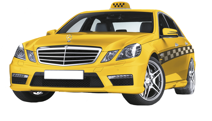 https://taxists.ru/assets/images/Taxi13.png