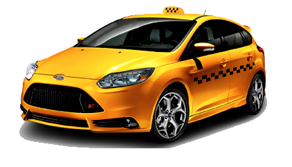 https://taxists.ru/assets/images/Taxi5.png